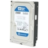Western Digital Caviar Blue 250GB 7200 vòng Sata 3