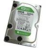 Western Digital Caviar Blue 500GB