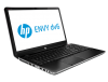 HP Envy DV6-7300 I7-3630 8GB 750GB GT635 2GB