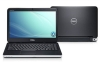 Dell Vostro 2420 i3-2348M 2GB 500GB On CH